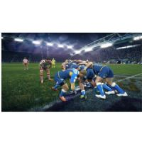 Rugby League Live 3 for Xbox 360 | Gamereload